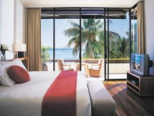 Hayman Island Resort - More photos