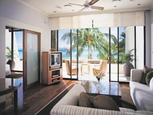 Hayman Island Resort Whitsundays - Lagoon Penthouse