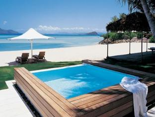 Hayman Island Resort Whitsundays - Private Pool