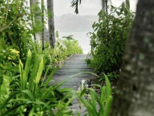 Hayman Island Resort Whitsundays - Surroundings