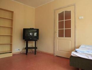 Liivalaia Apartment Tallinn - Suite Room