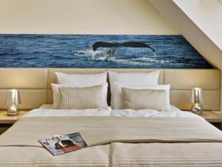 Livingpoint-Luxury Apartments Vienna Vienna - Guest Room