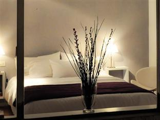 Maitre Hotel Boutique Buenos Aires - Superior Double Room
