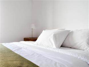 Maitre Hotel Boutique Buenos Aires - Standard Double Room