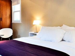Maitre Hotel Boutique Buenos Aires - Guest Room