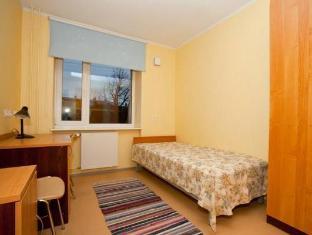 Mardi Hostel كوريسار - غرفة الضيوف