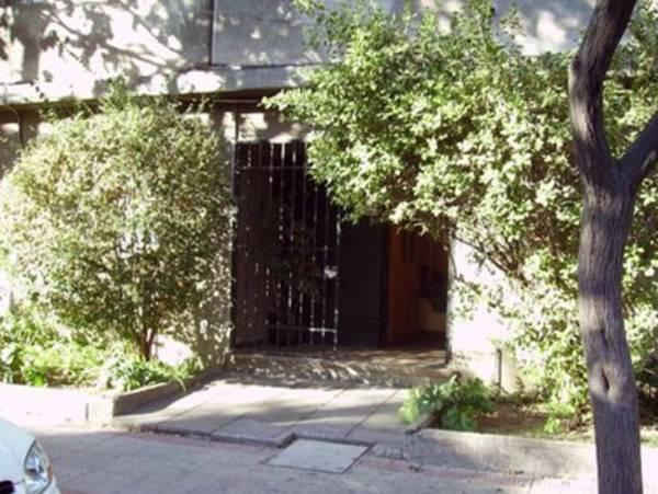 Marilu ´s Bed and Breakfast Hostel - Hotels and Accommodation in Chile, South America