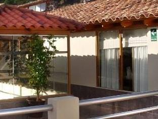 Maytaq Wasin Boutique Hotel - Hotels and Accommodation in Peru, South America