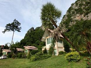 Baan Phupha 班普帕酒店