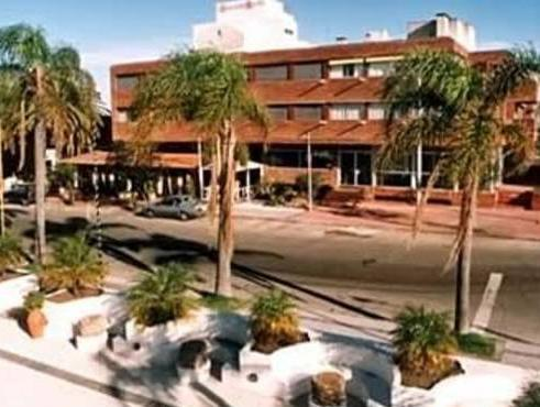 Aquarium - Hotels and Accommodation in Uruguay, South America