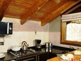 Room photo 10 from hotel Bahia Paraiso