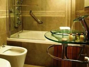 Room photo 6 from hotel Bahia Paraiso