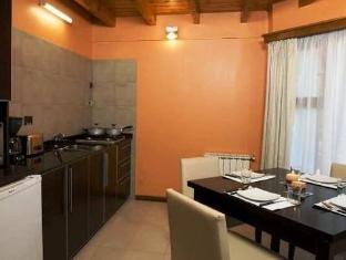 Room photo 5 from hotel Bahia Paraiso