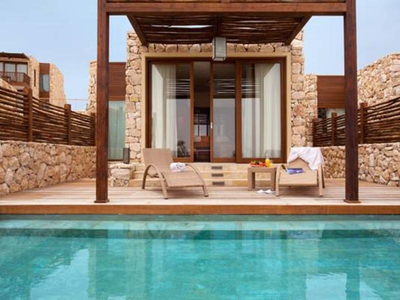 Beresheet Hotel - Isrotel Exclusive Collection - Hotels and Accommodation in Israel, Middle East