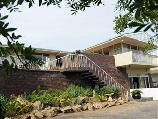 Groenvlei Guest Farm Guest House and Self-Catering Accommodation Stellenbosch - Hotel Exterior