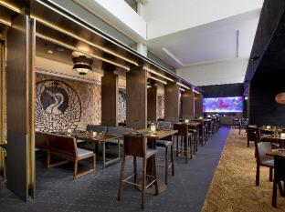 Jupiters Hotel and Casino Gold Coast - Food, drink and entertainment