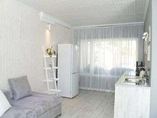 Guesthouse Vesiroosi Parnu - Suite