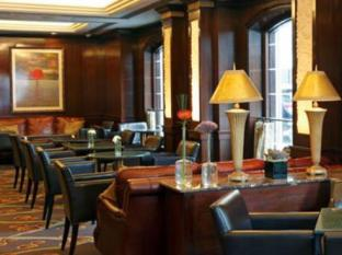 Warwick New York Hotel New York (NY) - Food, drink and entertainment