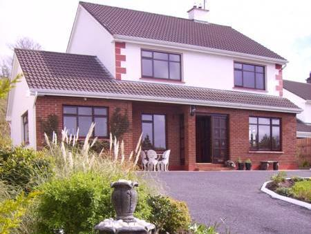 Hazelbrook Bed & Breakfast - Hotels and Accommodation in New Zealand, Pacific Ocean And Australia