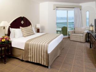 תמונות של מלון הרודס בוטיק אילת
