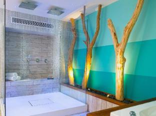 תמונות של מלון הרודס ויטאליס אילת