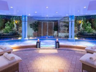 תמונה של מלון הרודס ויטאליס אילת