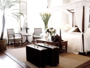 Hotel D'Angleterre Copenhagen - Guest Room