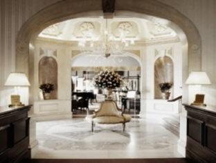 Hotel D'Angleterre Copenhagen - Lobby