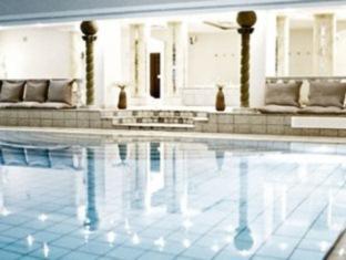 Hotel D'Angleterre Copenhagen - Swimming Pool