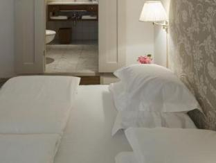 Hotel Diplomat Stockholm - Guest Room