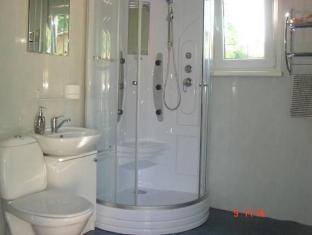 Tammsaare Holiday House بارنو - حمام