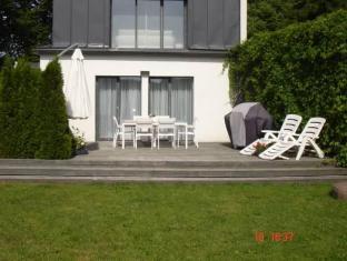 Holiday Villa بارنو - المظهر الخارجي للفندق
