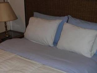 Homero Hotel Mexico City - Guest Room