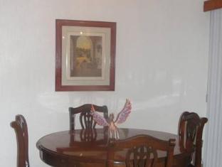 Homero Hotel Mexico City - Suite Room