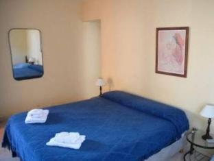 Hosteria Los Ceibos Salta - Guest Room