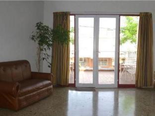 Hotel Aconcagua Villa Carlos Paz - Guest Room