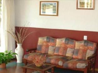 Hotel Aconcagua Villa Carlos Paz - Interior