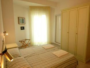 Hotel Astoria Pesaro - Camera