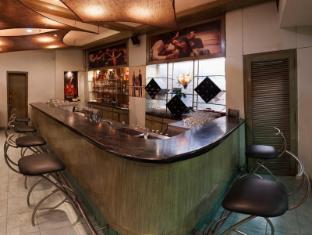 Connaught Hotel Нью-Делі і ЕнСіАр - Паб/Коктейль-бар