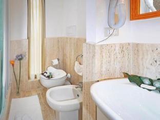 Scott House Hotel Rome - Bathroom