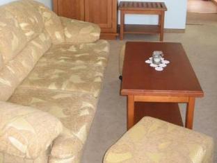 Hotel Nadejda Bansko - Suite Room