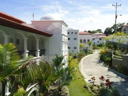 Shana Hotel, Residence & Spa - Hotels and Accommodation in Costa Rica, Central America And Caribbean
