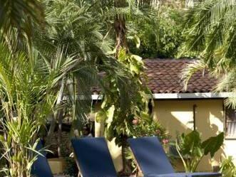 Hotel Pasatiempo - Hotell och Boende i Costa Rica i Centralamerika och Karibien