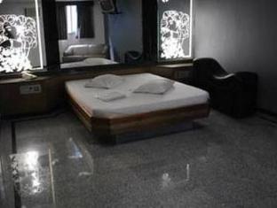 Hotel San Diego Rio De Janeiro - Guest Room