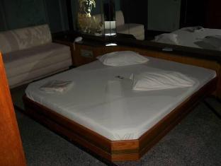 Hotel San Diego Rio De Janeiro - Restaurant