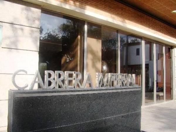 Hotel Cabrera Imperial Suites - Hotels and Accommodation in Colombia, South America