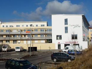 Hotel und Cafe Paso PayPal Hotel Vierkirchen