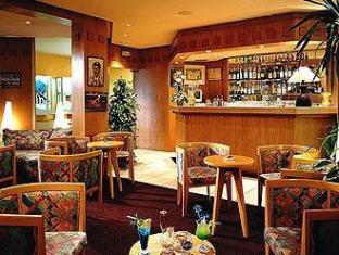 Mercure Bayonne Centre  Hotel Bayonne - Pubi/sohvabaar