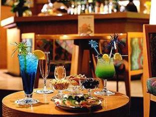 Mercure Bayonne Centre  Hotel Bayonne - Pub/Lounge