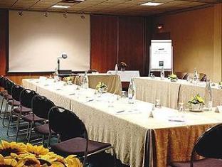 Mercure Bayonne Centre  Hotel Bayonne - Møderum